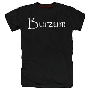 Burzum #34