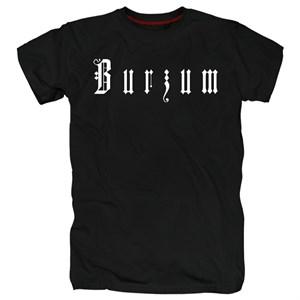 Burzum #39