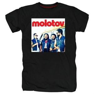 Molotov #3