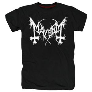 Black metal #48
