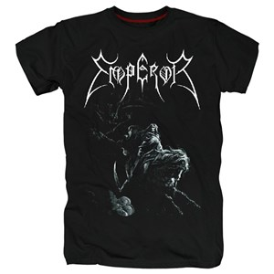 Black metal #64
