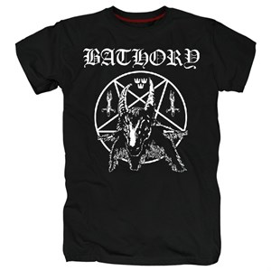 Black metal #72