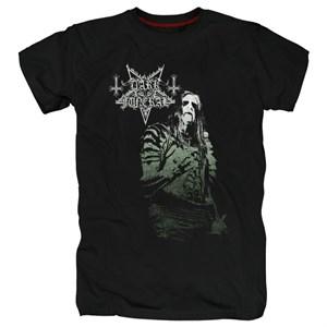 Black metal #85
