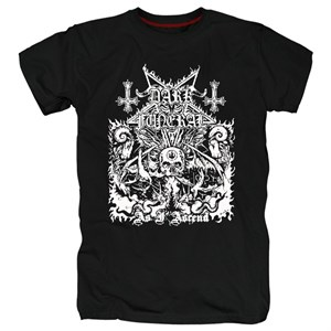 Black metal #90