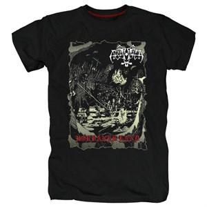 Black metal #101