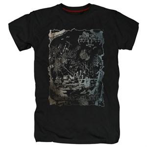 Black metal #102