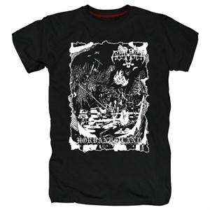 Black metal #103