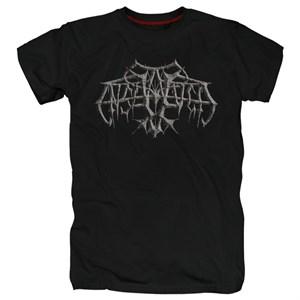 Black metal #106