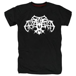 Black metal #107