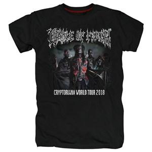 Black metal #112