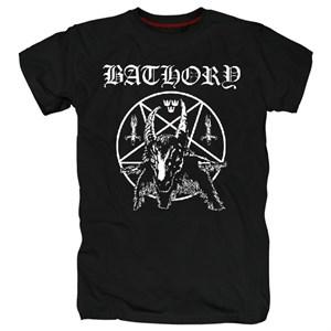 Bathory #6