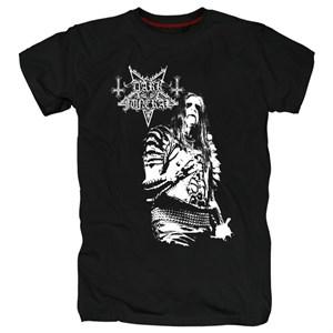 Dark funeral #5