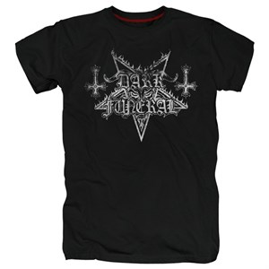 Dark funeral #12
