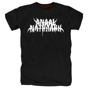 Anaal nathrakh #12