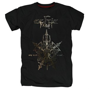 Celtic frost #6