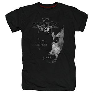 Celtic frost #11