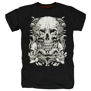 Skull #106