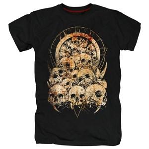 Skull #115