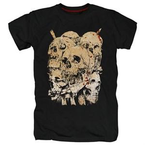 Skull #116