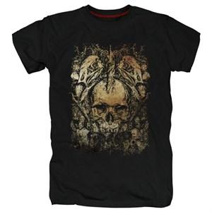 Skull #118
