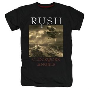 Rush #3