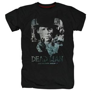 Johnny Depp #3