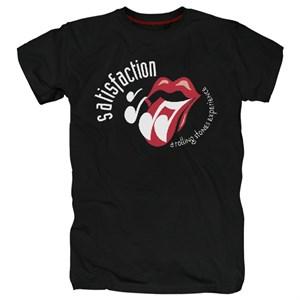 Rolling stones #6
