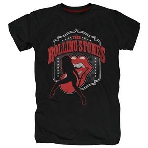 Rolling stones #58