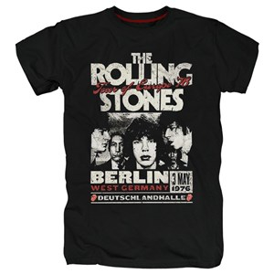 Rolling stones #64