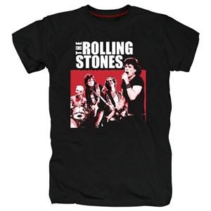 Rolling stones #70