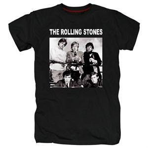 Rolling stones #72