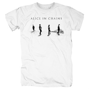 Alice in chains #49