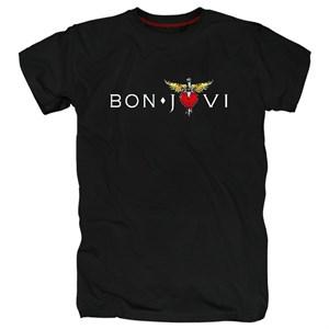 Bon Jovi #28