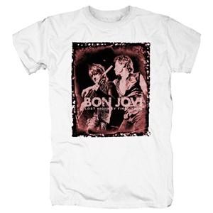 Bon Jovi #32