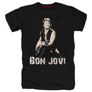 Bon Jovi #39