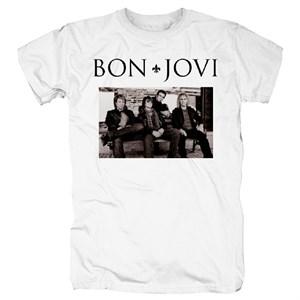 Bon Jovi #43