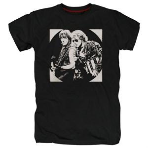 Bon Jovi #56