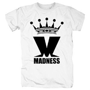 Madness #11