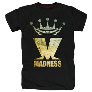 Madness #21