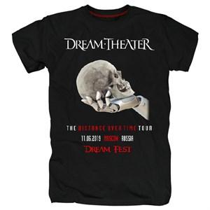 Dream theater #15