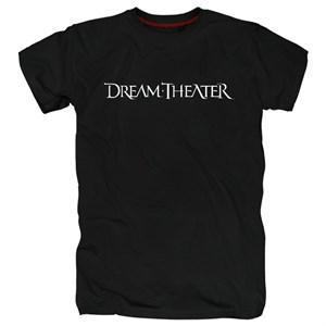 Dream theater #19