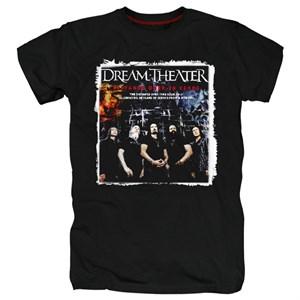 Dream theater #20
