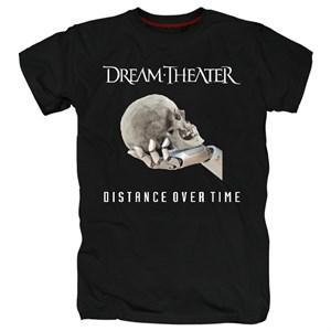 Dream theater #16