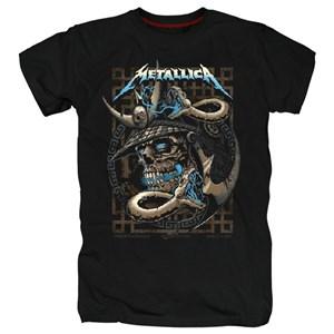 Metallica #149