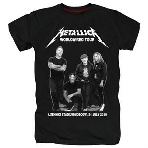 Metallica #153