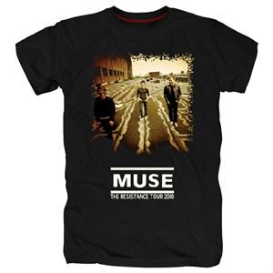 Muse #9