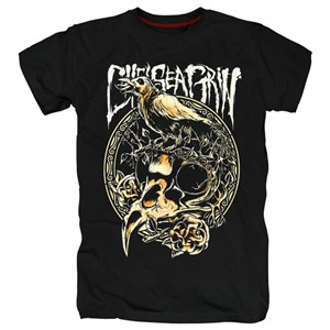 Chelsea grin #3