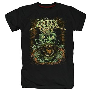 Chelsea grin #5