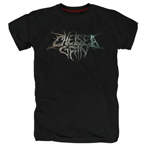 Chelsea grin #10