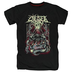 Chelsea grin #11